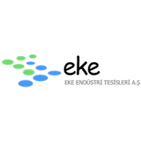 eke-logo.fw