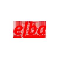 elba-logo.fw