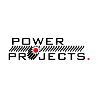 power-projects-logo.fw