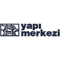 yapi-merkezi-logo.fw