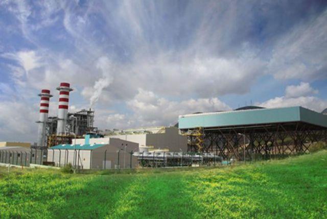 TURCAS_Denizli_Dogalgaz_Cevrim_Santrali_775_MW