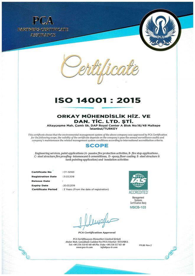 ISO-14001-2015-en