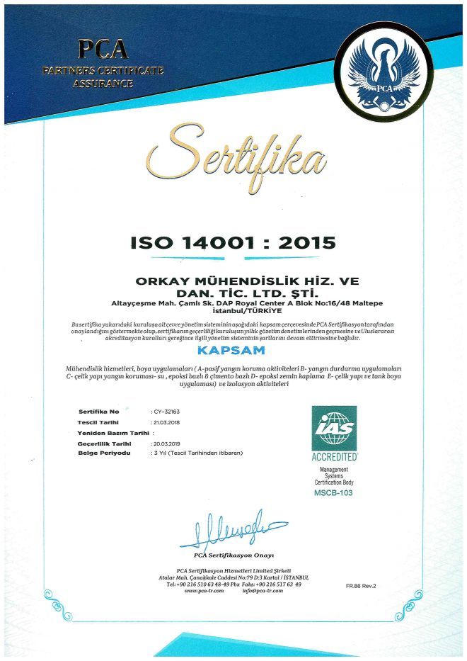 ISO-14001-2015-tr